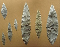 projectile_points_collection_cropped.jpg