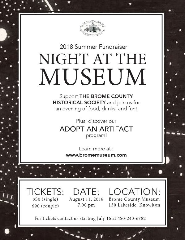 night_at_museum_poster_2018_eng_0.jpeg