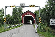missisquoi_cov_bridge_mf.jpg