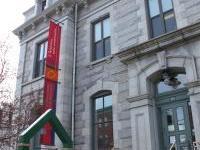centre d 39 interpr tation de l 39 histoire de sherbrooke soci t d 39 histoire de sherbrooke. Black Bedroom Furniture Sets. Home Design Ideas